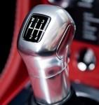 aston-martin-v12-vantage-roadster-16