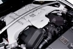 aston-martin-v12-vantage-roadster-22