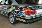 bmw-art-car-collection-london-10