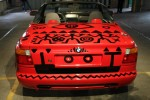 bmw-art-car-collection-london-15