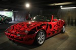 bmw-art-car-collection-london-16