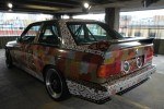 bmw-art-car-collection-london-17