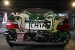 bmw-art-car-collection-london-18