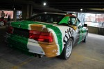 bmw-art-car-collection-london-21