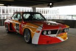 bmw-art-car-collection-london-22