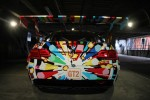 bmw-art-car-collection-london-23