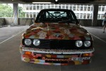 bmw-art-car-collection-london-24