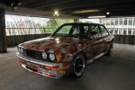 bmw-art-car-collection-london-25