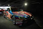bmw-art-car-collection-london-26