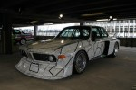 bmw-art-car-collection-london-27