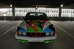 bmw-art-car-collection-london-28