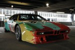 bmw-art-car-collection-london-32