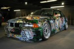 bmw-art-car-collection-london-35