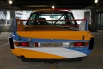 bmw-art-car-collection-london-38