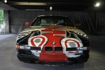 bmw-art-car-collection-london-4