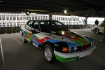 bmw-art-car-collection-london-41