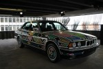 bmw-art-car-collection-london-42