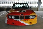 bmw-art-car-collection-london-44