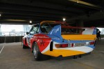 bmw-art-car-collection-london-45