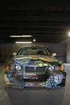 bmw-art-car-collection-london-47