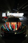 bmw-art-car-collection-london-51