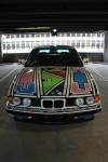 bmw-art-car-collection-london-52