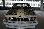 bmw-art-car-collection-london-53
