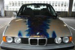 bmw-art-car-collection-london-54