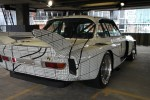 bmw-art-car-collection-london-58