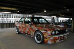 bmw-art-car-collection-london-59