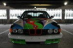 bmw-art-car-collection-london-60