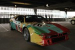 bmw-art-car-collection-london-61