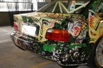 bmw-art-car-collection-london-62