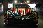 bmw-art-car-collection-london-63