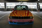 bmw-art-car-collection-london-64