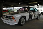 bmw-art-car-collection-london-66