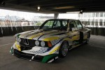 bmw-art-car-collection-london-7