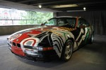 bmw-art-car-collection-london-9