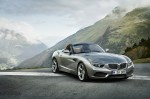 01-bmw-zagato-roadster