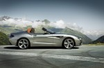 03-bmw-zagato-roadster