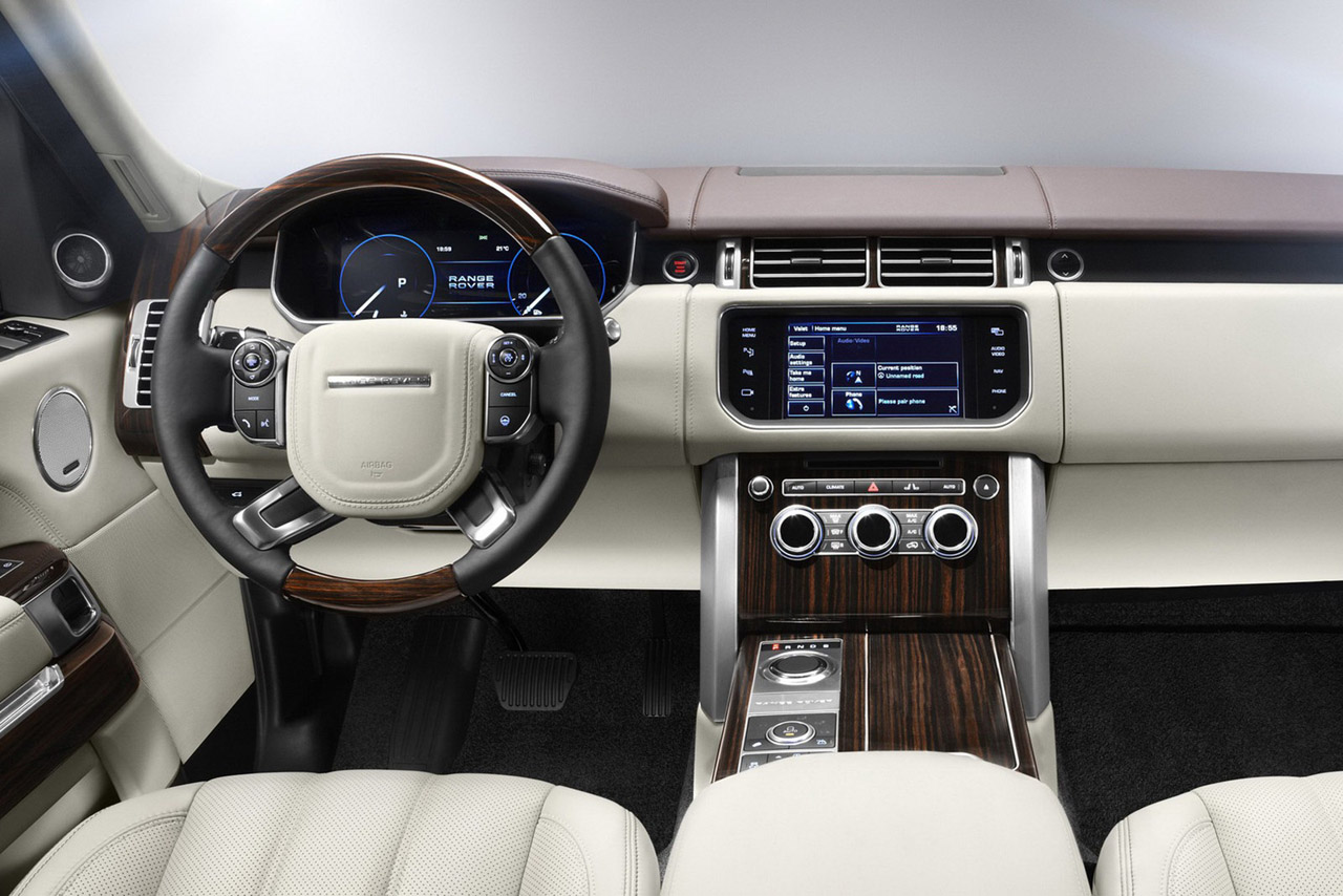 https://www.automotiveaddicts.com/wp-content/uploads/2012/08/09-2013-land-rover-range-rover.jpg