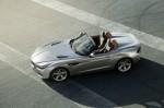 09-bmw-zagato-roadster
