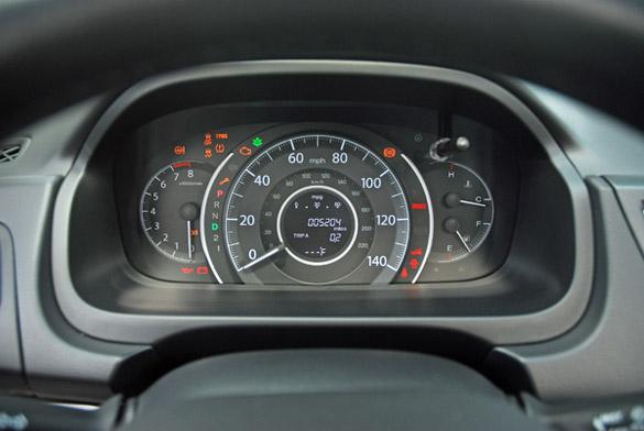 OP Aspirazione e iniezione filtro aria motore HONDA  Accord VI,Civic V; LAND ROVER  Freelander I,Freel