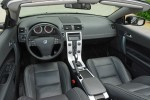 2012 Volvo C70 T5 Polestar Interior Done Small
