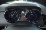 2013 Hyundai Genesis Coupe R-Spec Cluster Done Small