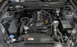 2013 Hyundai Genesis Coupe R-Spec Engine Done Small