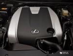 2013-Lexus-GS-350-engine