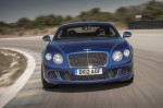 2013-bentley-continental-gt-speed-10
