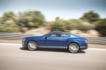 2013-bentley-continental-gt-speed-11