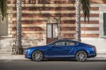 2013-bentley-continental-gt-speed-13